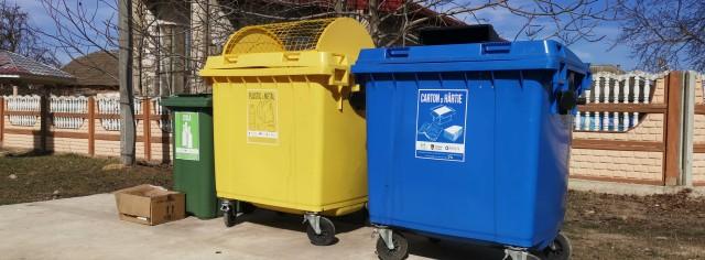 Parteneriate pentru un mediu curat