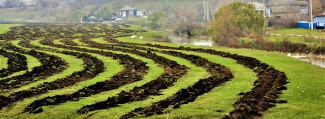 AGROECOLOGIA – şanse şi perspective pentru comunitățile rurale